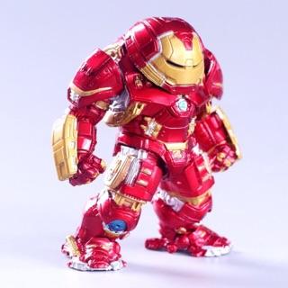 Mô Hình Iron Man