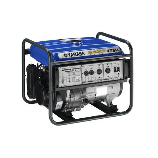 Máy phát điện YAMAHA EF 5200EFW( có đề) - 21945302 , 855291412 , 322_855291412 , 31700000 , May-phat-dien-YAMAHA-EF-5200EFW-co-de-322_855291412 , shopee.vn , Máy phát điện YAMAHA EF 5200EFW( có đề)