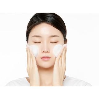 Hình ảnh Bộ sản phẩm chăm sóc dưỡng sáng thu nhỏ lỗ chân lông innisfree Brightening Pore Set-2