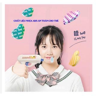 [Siêu Hot] Súng Bắn Kẹo Hot Trends Tiktok siêu cute thumbnail