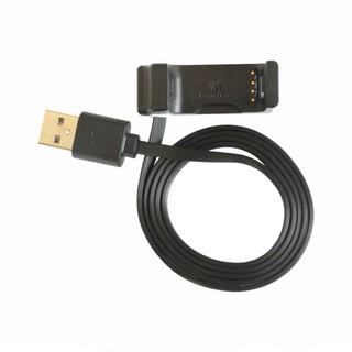 Dây cáp sạc USB chuyên dụng dành cho đồng hồ thông minh Garmin Vivoactive HR