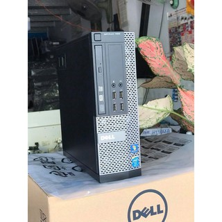Baraboll Dell đồng bộ cực bền 7020sff và 9020sff Rinew fullbox