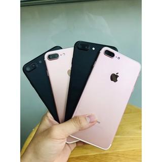 Mô hình iphone 7Plus dùng để trưng bày cực mới 2021