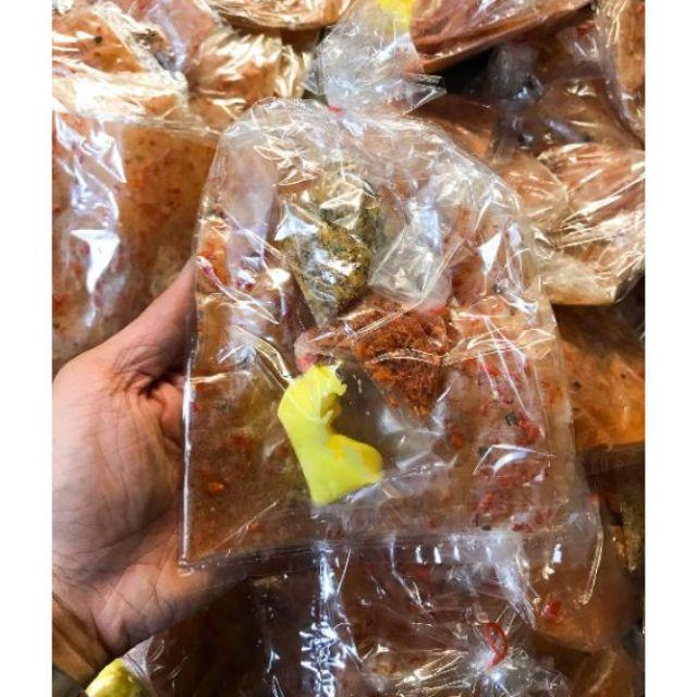 [2 cái] Bánh Tráng Bơ Tây Ninh Trung Nghĩa - 10053005 , 247062442 , 322_247062442 , 13000 , 2-cai-Banh-Trang-Bo-Tay-Ninh-Trung-Nghia-322_247062442 , shopee.vn , [2 cái] Bánh Tráng Bơ Tây Ninh Trung Nghĩa