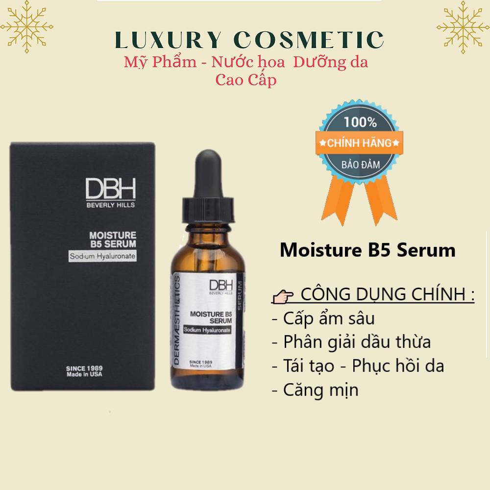Tinh chất Serum DBH B5 Moisture