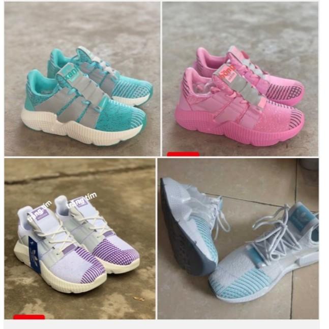 (Tặng hộp)Giày Prophere New model Dành Cho Nam Nữ