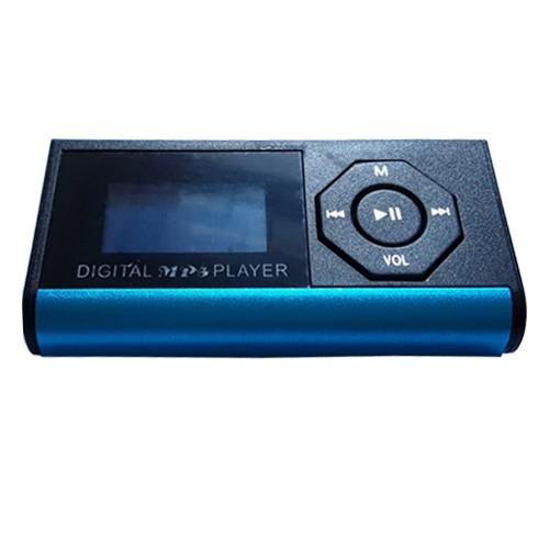 Máy nghe nhạc Mp3 có màn hình MBS-757 (tặng tai nghe, cáp sạc) - 10037167 , 1064980596 , 322_1064980596 , 69000 , May-nghe-nhac-Mp3-co-man-hinh-MBS-757-tang-tai-nghe-cap-sac-322_1064980596 , shopee.vn , Máy nghe nhạc Mp3 có màn hình MBS-757 (tặng tai nghe, cáp sạc)