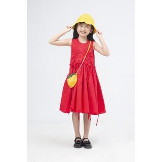 IVY moda Đầm Bé Gái MS 40G0933 thumbnail