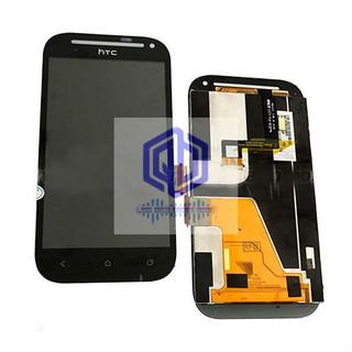 BỘ MÀN HÌNH HTC DESIRE SV T326E T326H ZIN thumbnail