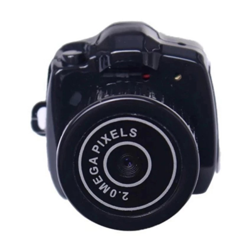 Camera móc khóa Mini - 3513452 , 734345818 , 322_734345818 , 168000 , Camera-moc-khoa-Mini-322_734345818 , shopee.vn , Camera móc khóa Mini