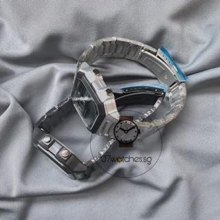 [watches.sg] DH thời trang cho nam AE1200 năng động trẻ trung hai màu hot