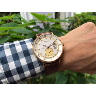 Đồng hồ tốt SUNRISE- Đồng hồ nam