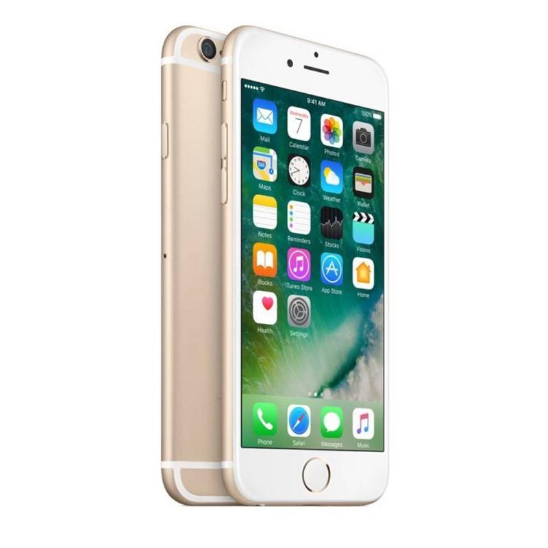 Điện thoại iPhone 6 32GB 2017