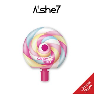 Son Lì BK7 Candy Tint Hàn Quốc 3g thumbnail