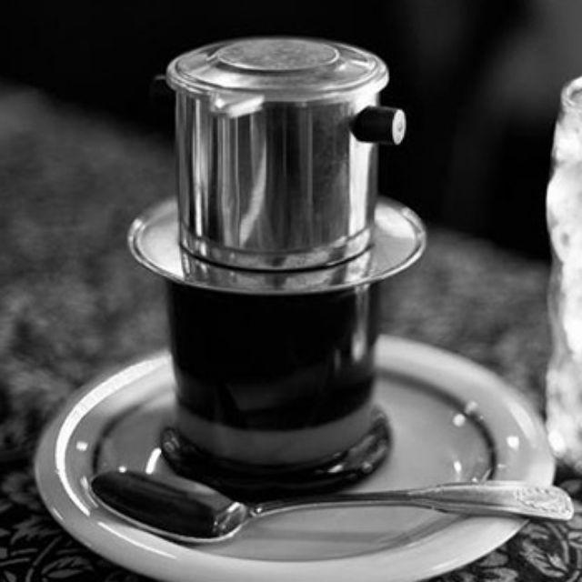 Cafe_Mart