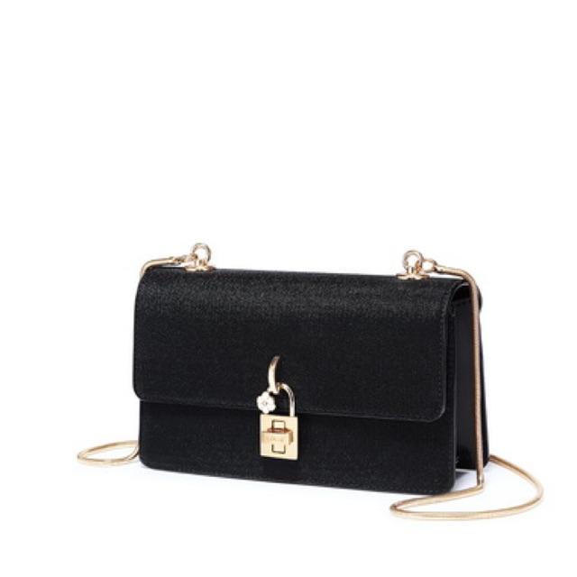 Túi xách nữ thời trang Nucelle 1171538-01