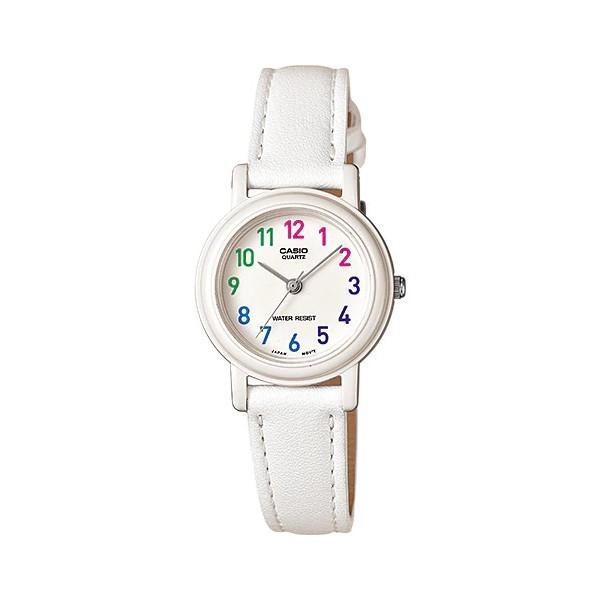 Đồng hồ Casio nữ LQ-139L-7BDF - 3612506 , 1107489241 , 322_1107489241 , 667000 , Dong-ho-Casio-nu-LQ-139L-7BDF-322_1107489241 , shopee.vn , Đồng hồ Casio nữ LQ-139L-7BDF
