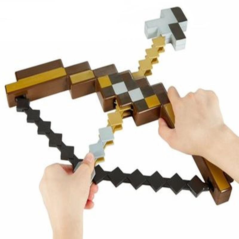 Cung Minecraft