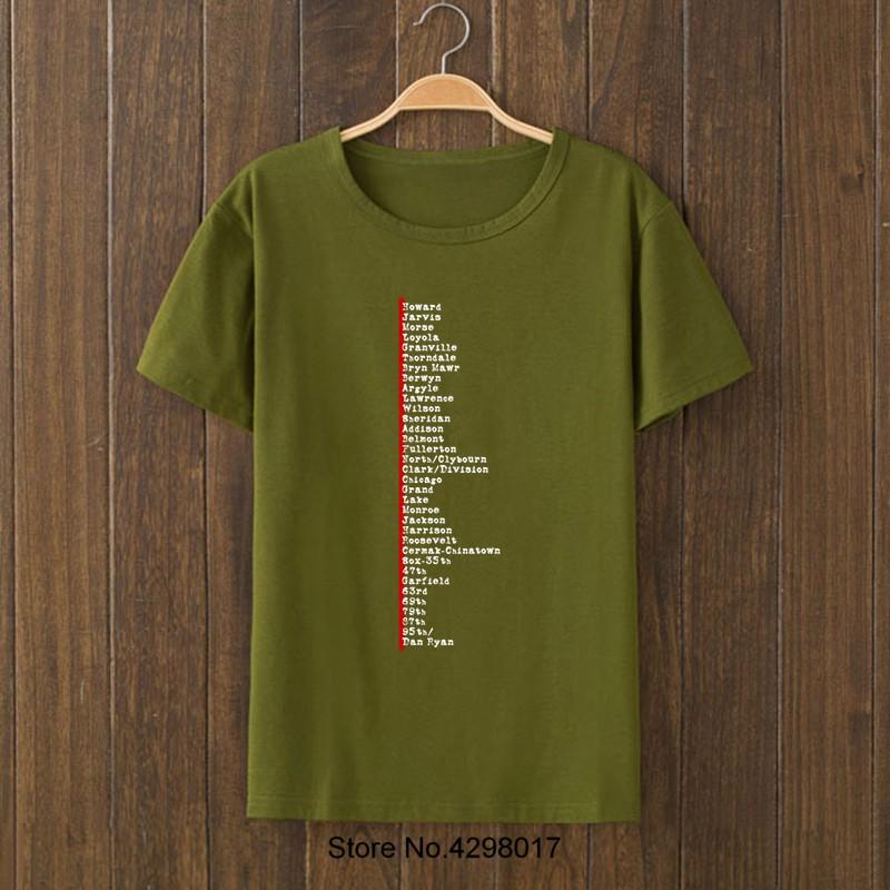 Áo Thun Nam Tay Ngắn In Hình Xe Hơi Cá Tính - 23017041 , 1622525099 , 322_1622525099 , 399998 , Ao-Thun-Nam-Tay-Ngan-In-Hinh-Xe-Hoi-Ca-Tinh-322_1622525099 , shopee.vn , Áo Thun Nam Tay Ngắn In Hình Xe Hơi Cá Tính