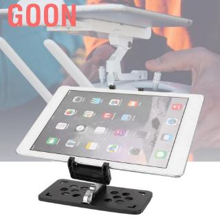 Goon 360 ° Rotating RC Mount Holder for Mavic Pro Air Accessory Part