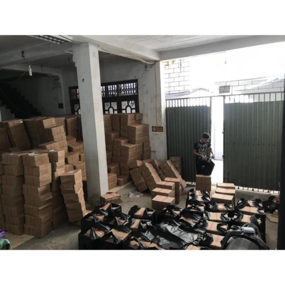 10 Giấy ăn gấu trúc sipiao ❤️FREESHIP❤️, chính hãng, giấy gấu vệ sinh hàng loai 1 siêu chất lượng siêu dai (loại 300 tờ)