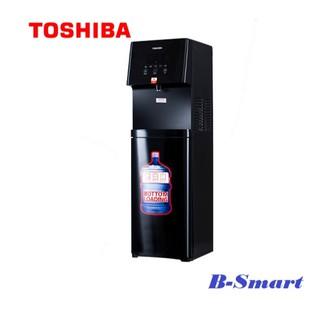 Máy nước nóng lạnh âm tủ Toshiba RWF-W1830BV