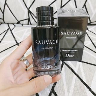 ✅ Nước Hoa Dior Savage EDP Tester (5ml/10ml/20ml)
