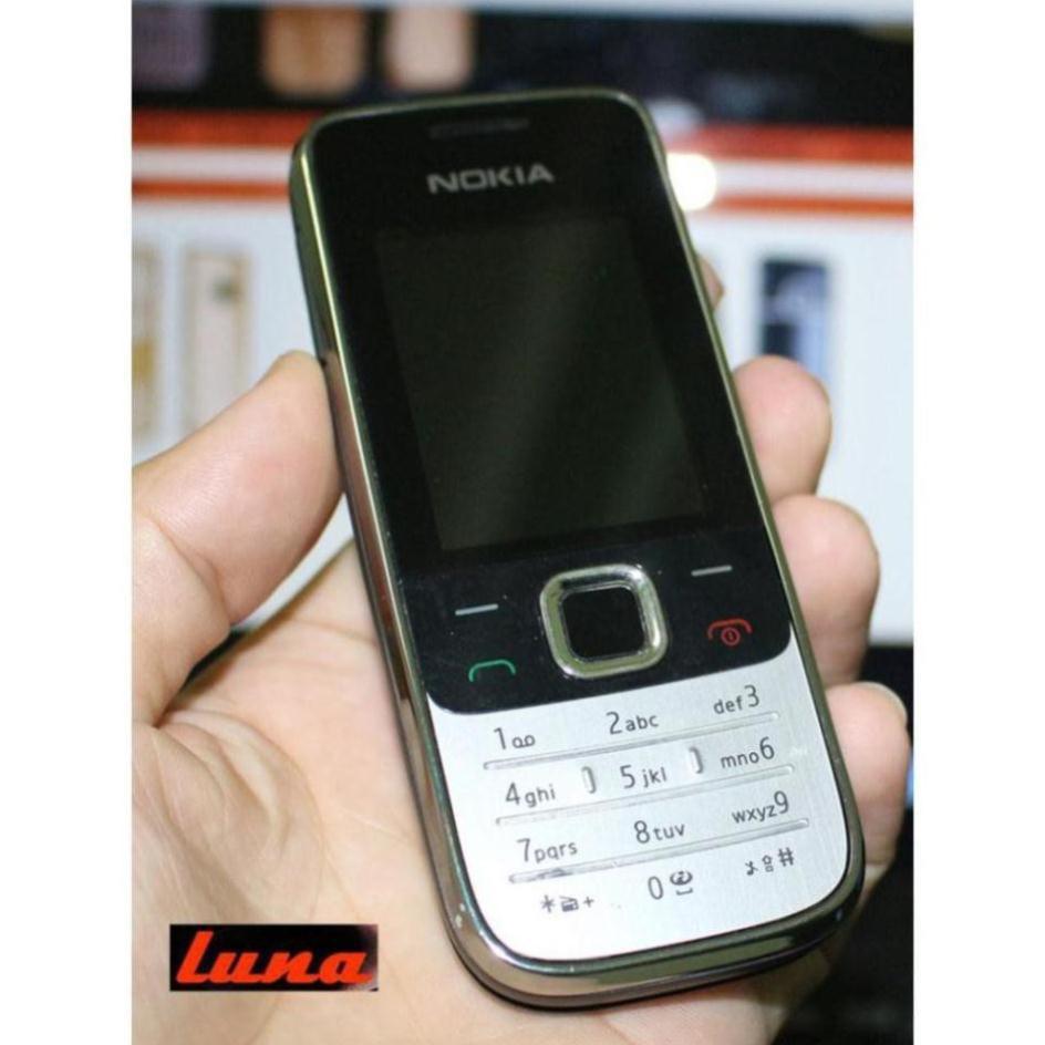 Điện thoại nokia 2730 chính hãng giá rẻ bảo hành 12 tháng - 22761878 , 3210817527 , 322_3210817527 , 269000 , Dien-thoai-nokia-2730-chinh-hang-gia-re-bao-hanh-12-thang-322_3210817527 , shopee.vn , Điện thoại nokia 2730 chính hãng giá rẻ bảo hành 12 tháng