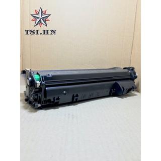Hộp mực 80A dùng cho HP LaserJet Pro 400 M425DN M401D M401N M401DN