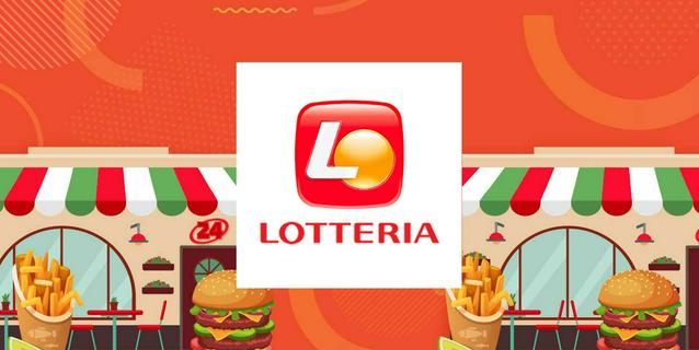 Hình ảnh [Scan & Pay] - Lotteria - Giảm 50% tối đa 30K-0