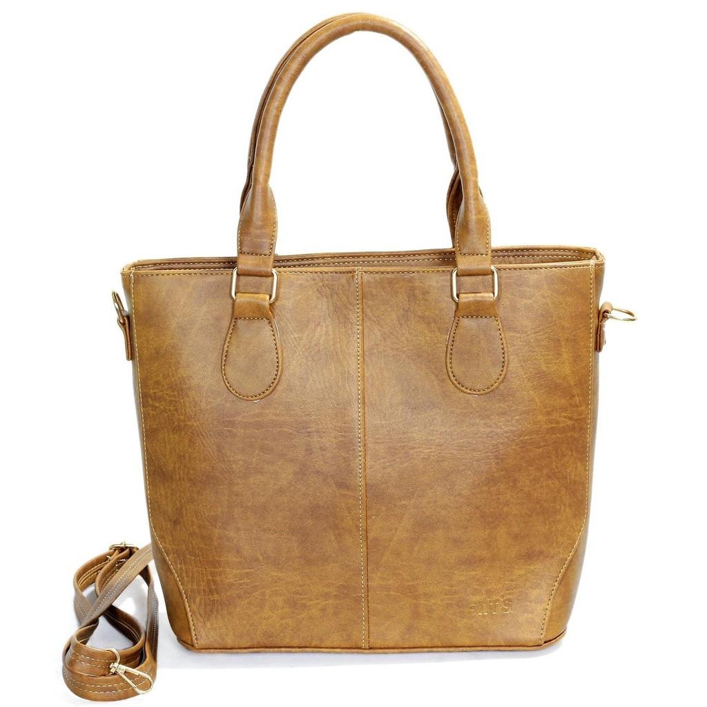 Túi xách nữ CNT TX29 cao cấp