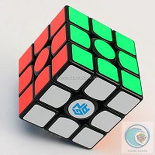 Đồ chơi Rubik Gans 356 AIR UM – Rubik 3×3