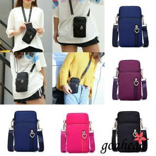 Túi nữ mini cầm tay phối màu thời trang