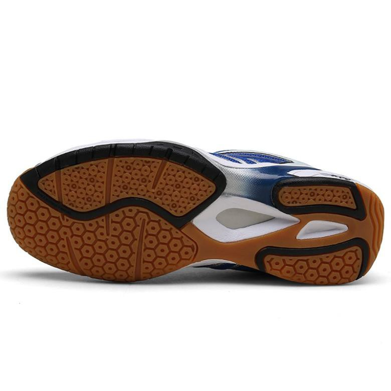 Giày Cầu Lông NAM-NỮ Cao Cấp Bóng Chuyền Uy Tín 2020 . A12 : -aiug98 : ࿅ . ྇ #