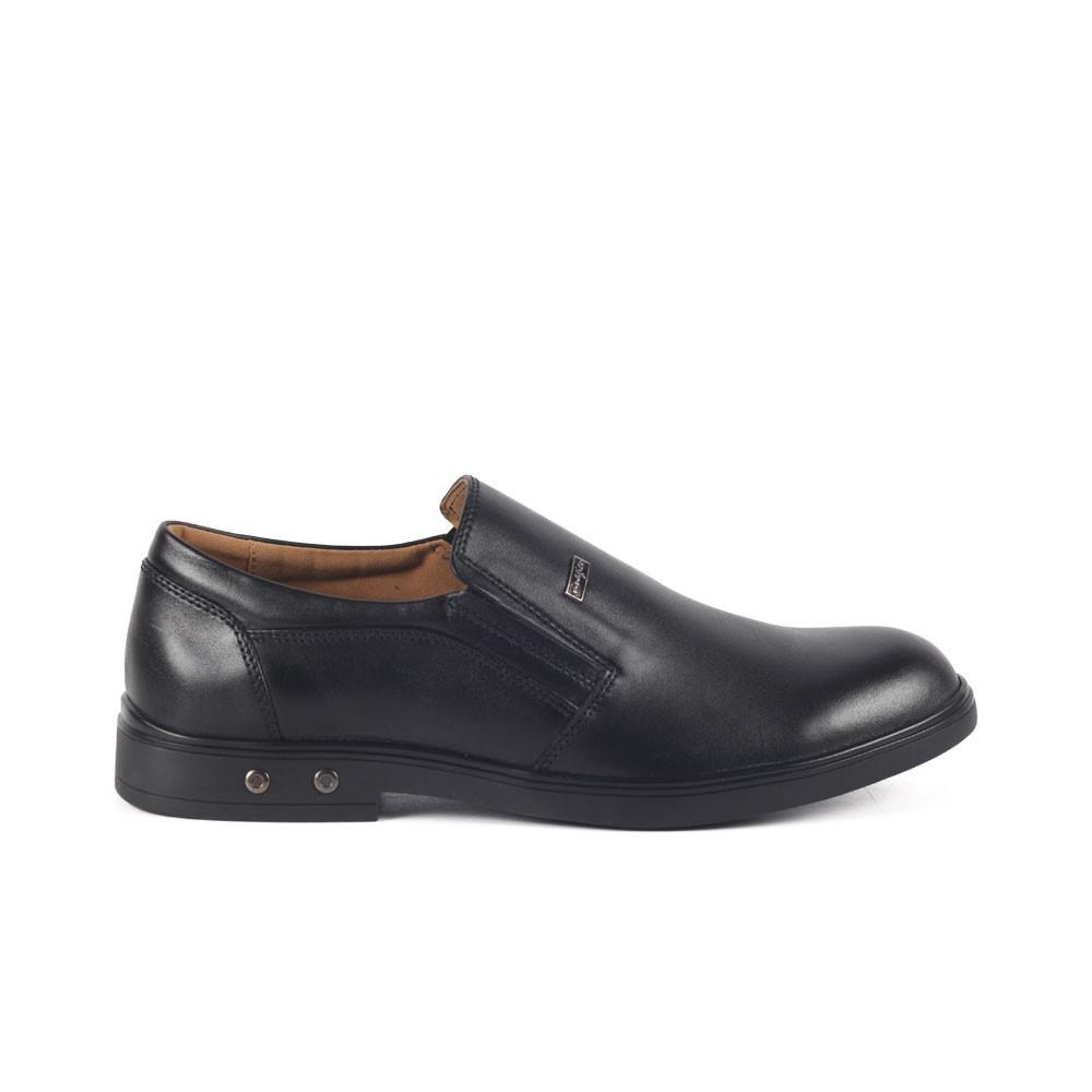 Giày tây nam Vina-Giày AGT.1216-CL20-DE