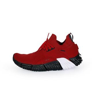 Giày thời trang thể thao nam Lining AGLP157-3 thumbnail