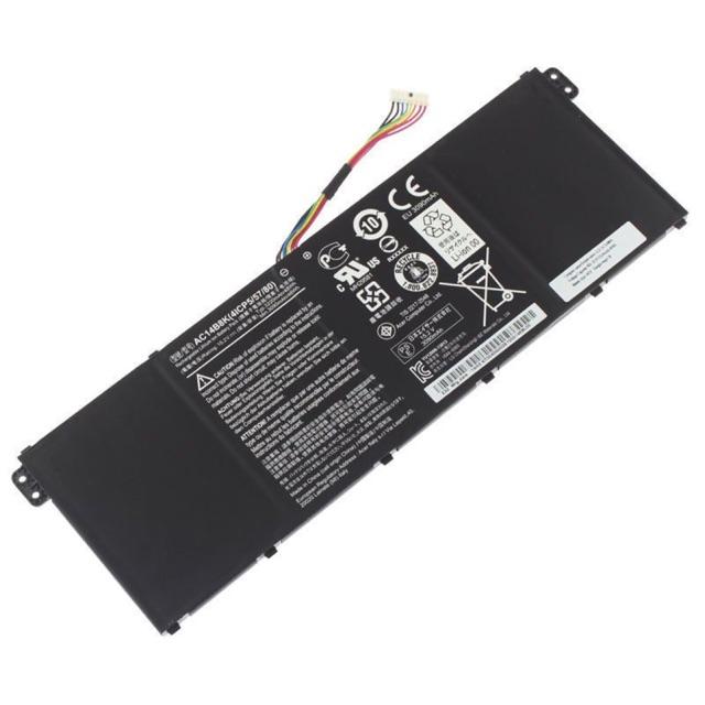 Pin Acer V3-371 Aspire V3-371 V3-111 Es1-511 E5-771g