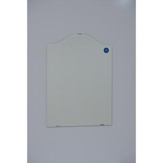 HCM-Gương soi sáng bóng giá rẻ GCG 206 KT 45×60