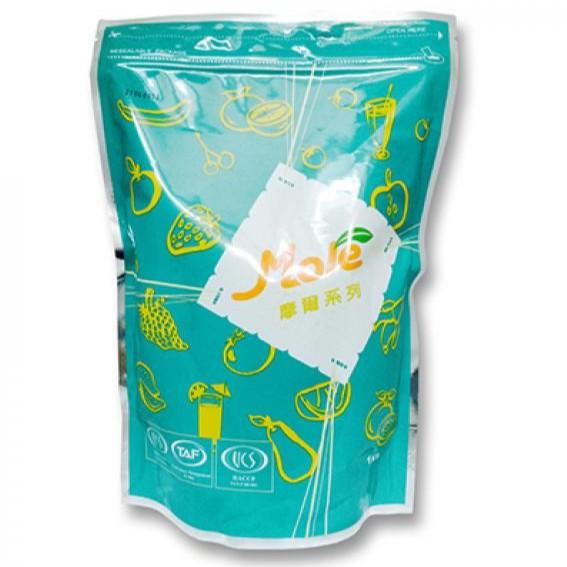Bột Váng Sữa Phô Mai Muối Biển Đài Loan Maulin 1Kg - 3189344 , 1331461043 , 322_1331461043 , 220000 , Bot-Vang-Sua-Pho-Mai-Muoi-Bien-Dai-Loan-Maulin-1Kg-322_1331461043 , shopee.vn , Bột Váng Sữa Phô Mai Muối Biển Đài Loan Maulin 1Kg
