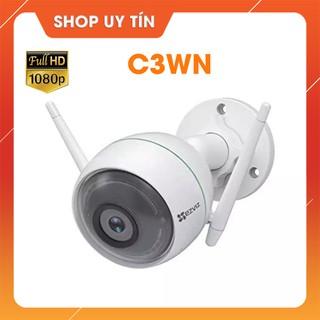 KÈM THẺ NHỚ Camera Ezviz C3WN CV-310 1080P (2MP)
