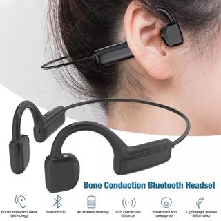 Tai Nghe G1 Bone Bluetooth 5.1 Bl 5.1 Chống Nước Có Nút Điều Chỉnh Âm Lượng