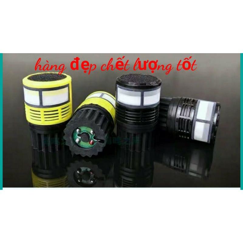 Củ Micro K8  Tiếng sáng, Hát nhẹ, củ mic chất lượng