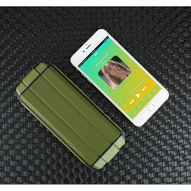 Loa Di Động Kết Nối Bluetooth Chống Thấm Nước Âm Thanh Siêu Trầm - 3315880 , 427632612 , 322_427632612 , 389000 , Loa-Di-Dong-Ket-Noi-Bluetooth-Chong-Tham-Nuoc-Am-Thanh-Sieu-Tram-322_427632612 , shopee.vn , Loa Di Động Kết Nối Bluetooth Chống Thấm Nước Âm Thanh Siêu Trầm