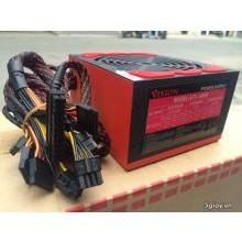 Nguồn Vision ATX-400 400W