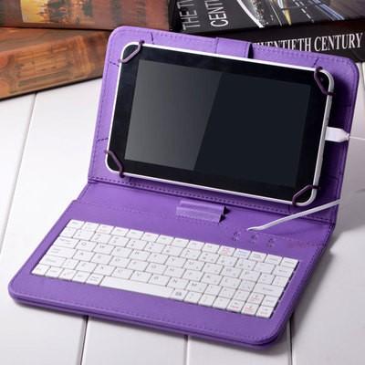 bao da bàn phím điện thoại + máy tính bảng BB