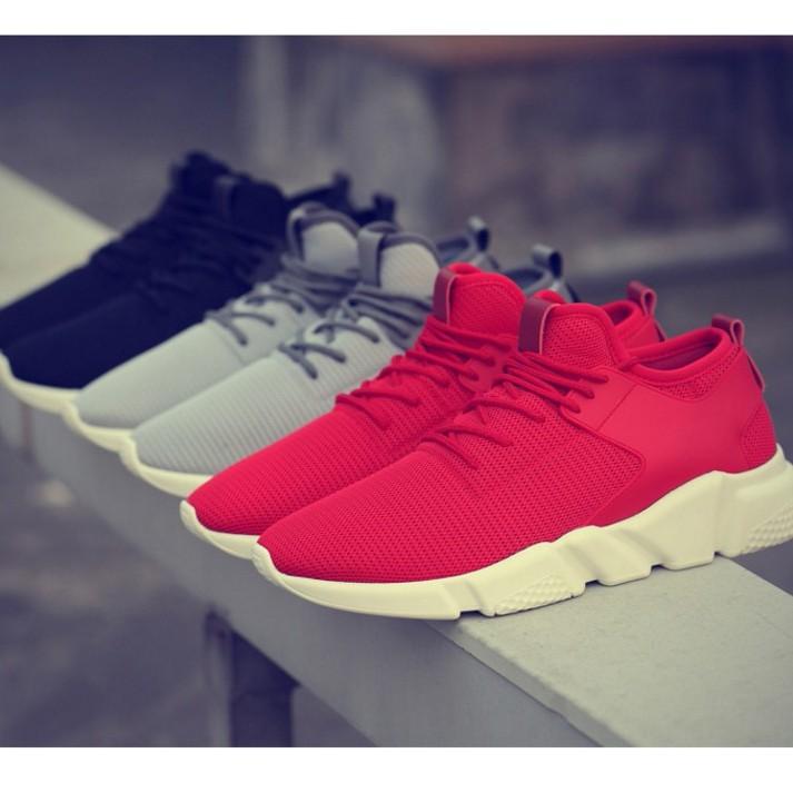 giày lưới nam chịu nước GTT325LN| Giày thể thao sneaker nam tăng chiều cao nhập khẩu Hàn Quốc - 10067951 , 966073041 , 322_966073041 , 160000 , giay-luoi-nam-chiu-nuoc-GTT325LN-Giay-the-thao-sneaker-nam-tang-chieu-cao-nhap-khau-Han-Quoc-322_966073041 , shopee.vn , giày lưới nam chịu nước GTT325LN| Giày thể thao sneaker nam tăng chiều cao nhập k