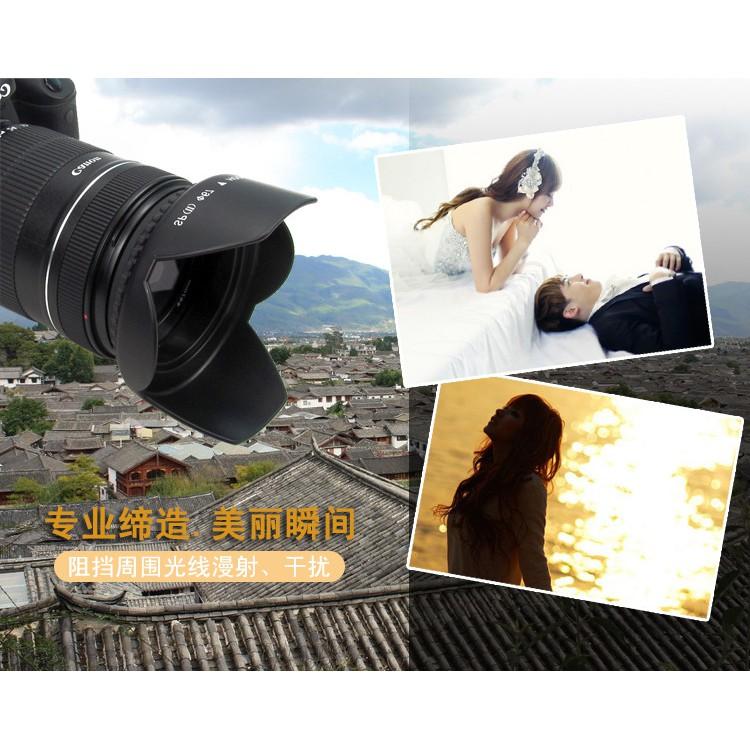 Chụp ảnh Kikoki07 chuyên dụng Olympus E-PL6EPL5EPL7 EM10 micro camera đơn ống kính tele 40-150mm