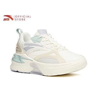 Giày Anta siêu hot hit thumbnail