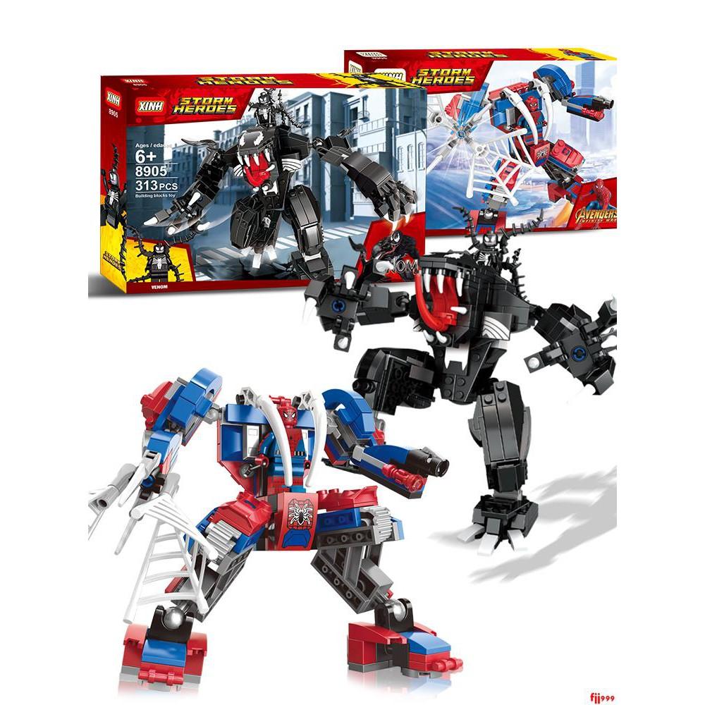 bộ 5 đồ chơi xếp hình lego - 22968266 , 5211353322 , 322_5211353322 , 305800 , bo-5-do-choi-xep-hinh-lego-322_5211353322 , shopee.vn , bộ 5 đồ chơi xếp hình lego