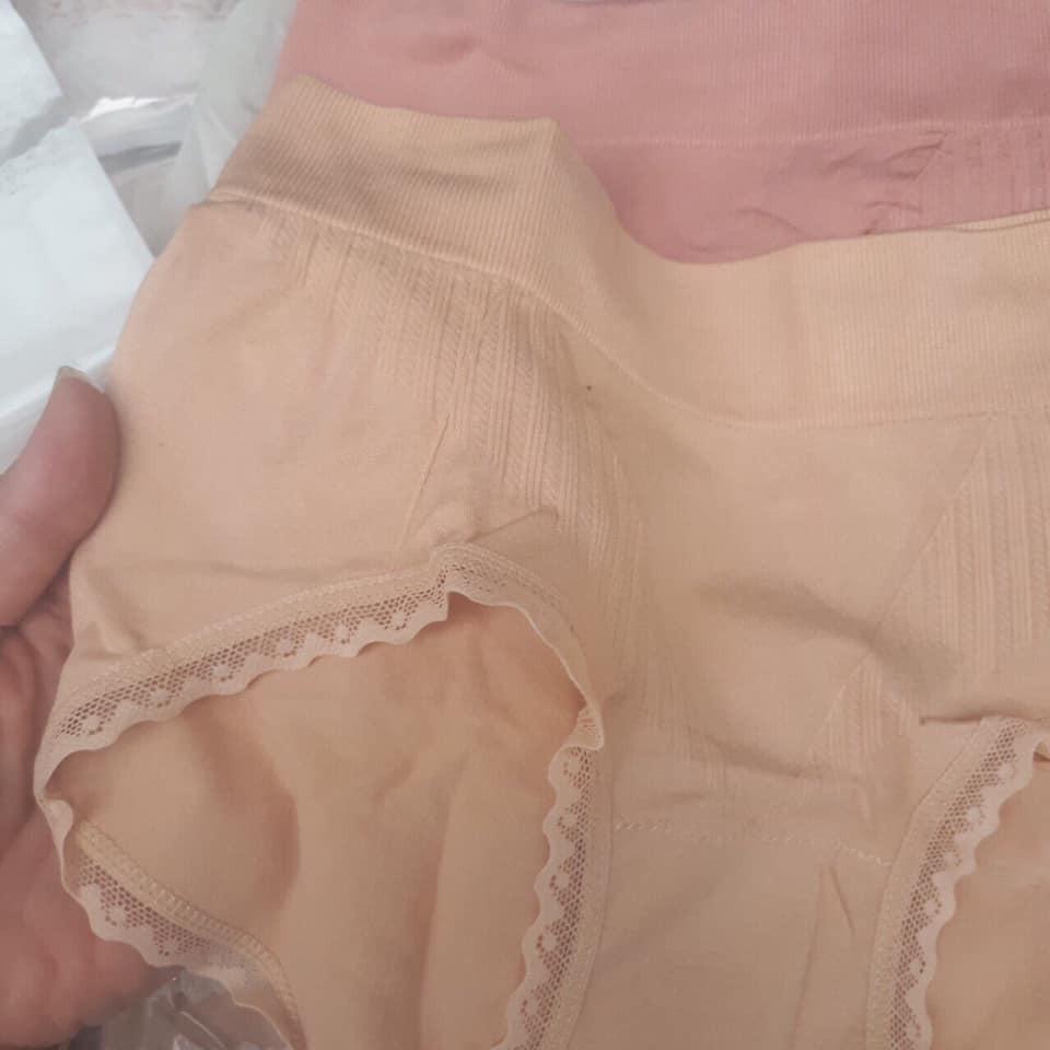 Quần lót nâng mông